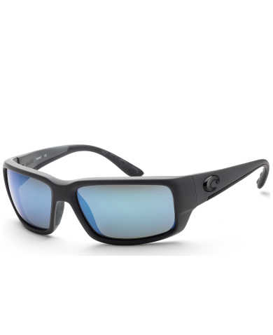 Costa del Mar Men's Sunglasses 06S9006-90065159