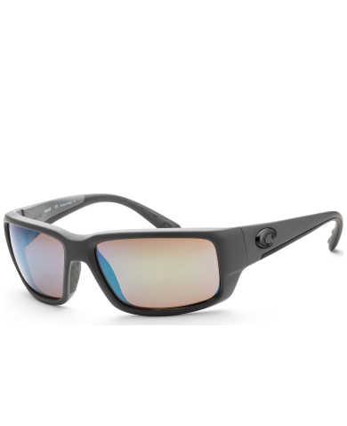 Costa del Mar Men's Sunglasses 06S9006-900652-59