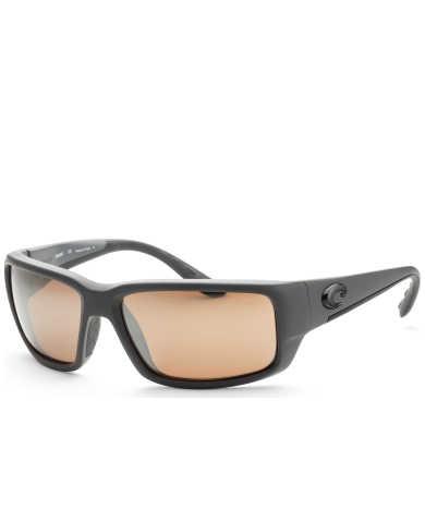 Costa del Mar Men's Sunglasses 06S9006-900653-59