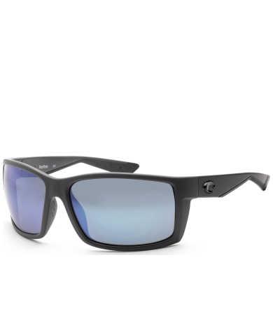 Costa del Mar Men's Sunglasses 06S9007-90073364