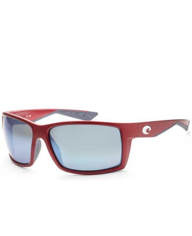 Costa del Mar Men's Sunglasses 06S9007-900735-64