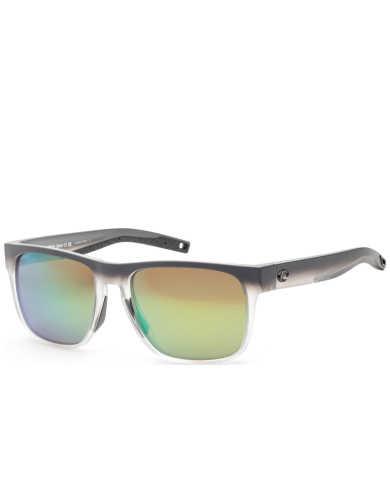 Costa del Mar Men's Sunglasses 06S9008-90082756