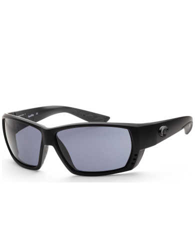 Costa del Mar Men's Sunglasses 06S9009-90090162