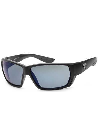 Costa del Mar Men's Sunglasses 06S9009-90090462