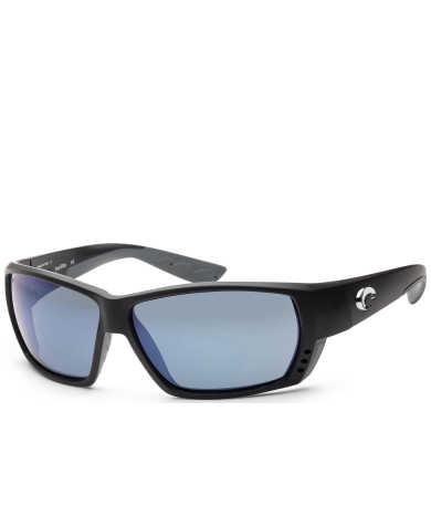 Costa del Mar Men's Sunglasses 06S9009-90090962