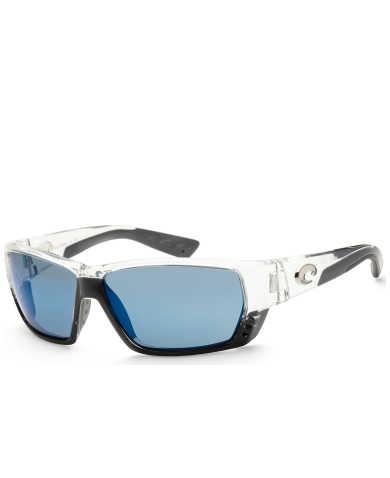 Costa del Mar Men's Sunglasses 06S9009-900916-62