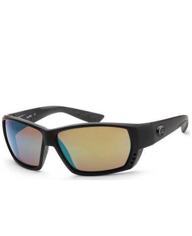 Costa del Mar Men's Sunglasses 06S9009-90092162
