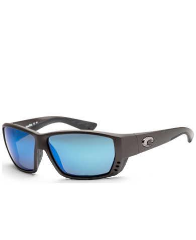 Costa del Mar Men's Sunglasses 06S9009-90093162