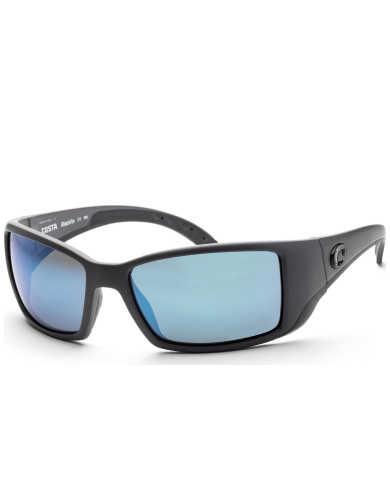 Costa del Mar Men's Sunglasses 06S9014-90143362