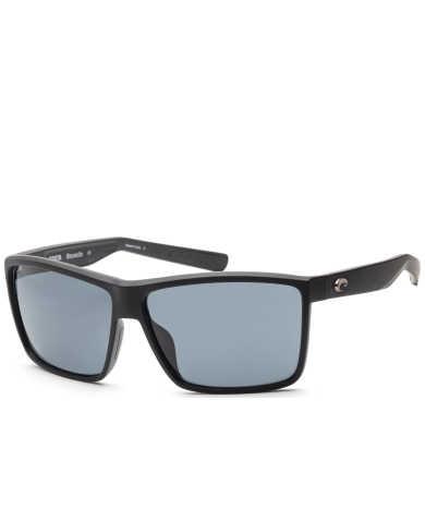 Costa del Mar Men's Sunglasses 06S9016-90160260