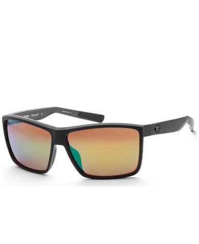 Costa del Mar Men's Sunglasses 06S9016-90161260