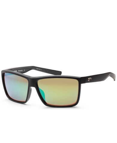 Costa del Mar Men's Sunglasses 06S9016-90161660