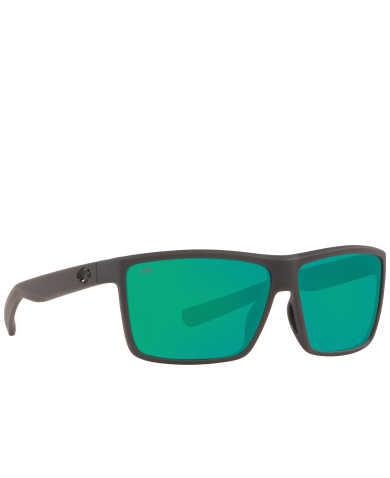 Costa del Mar Men's Sunglasses 06S9016-90162560