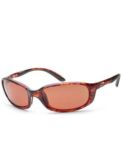 Costa del Mar Men's Sunglasses 06S9017-90170159
