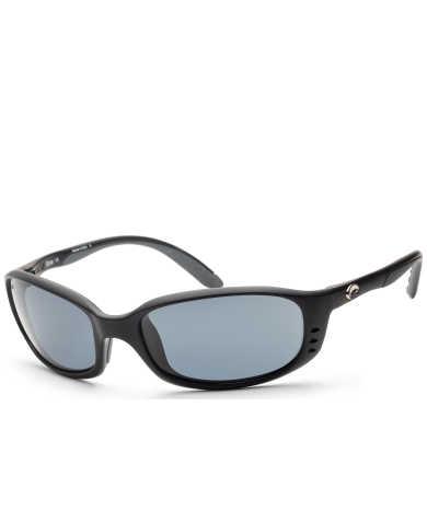 Costa del Mar Men's Sunglasses 06S9017-90170359
