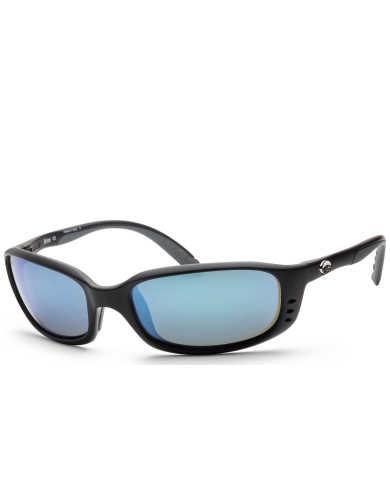 Costa del Mar Men's Sunglasses 06S9017-90171460