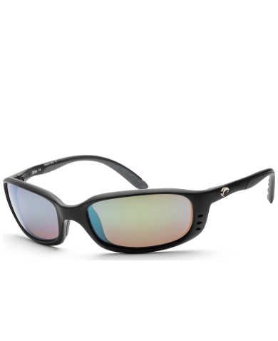 Costa del Mar Men's Sunglasses 06S9017-90171659