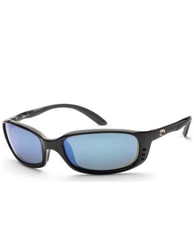Costa del Mar Men's Sunglasses 06S9017-90171959