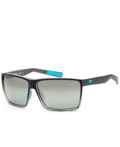 Costa del Mar Men's Sunglasses 06S9018-90180363