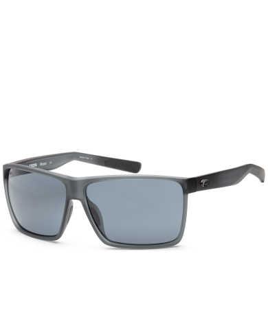 Costa del Mar Men's Sunglasses 06S9018-90180563