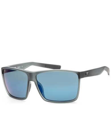 Costa del Mar Men's Sunglasses 06S9018-901815-63