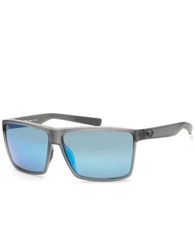 Costa del Mar Men's Sunglasses 06S9018-901831-63