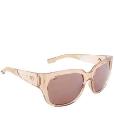 Costa del Mar Women's Sunglasses 06S9019-90191155