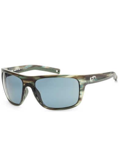 Costa del Mar Men's Sunglasses 06S9021-902104-61