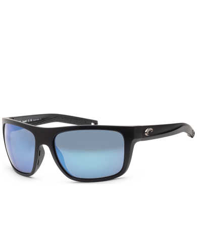 Costa del Mar Men's Sunglasses 06S9021-90212061