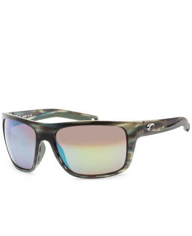 Costa del Mar Men's Sunglasses 06S9021-90213061