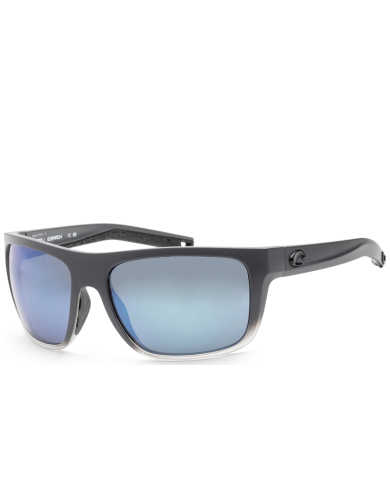 Costa del Mar Men's Sunglasses 06S9021-90213261