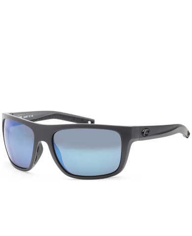 Costa del Mar Men's Sunglasses 06S9021-90213361