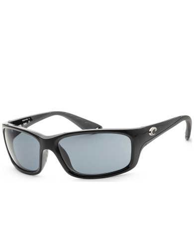 Costa del Mar Men's Sunglasses 06S9023-90230362