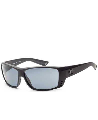 Costa del Mar Men's Sunglasses 06S9024-90240161
