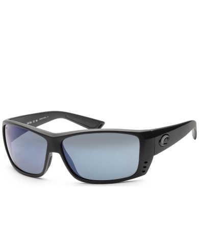 Costa del Mar Men's Sunglasses 06S9024-90240561