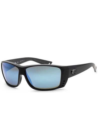 Costa del Mar Men's Sunglasses 06S9024-90241061