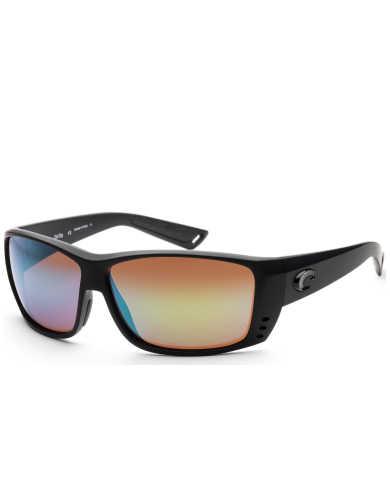 Costa del Mar Men's Sunglasses 06S9024-90241261