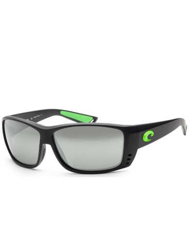 Costa del Mar Men's Sunglasses 06S9024-90241961