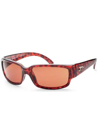 Costa del Mar Men's Sunglasses 06S9025-90250159
