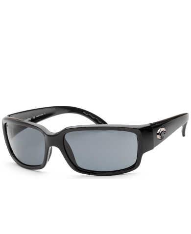 Costa del Mar Men's Sunglasses 06S9025-90250259