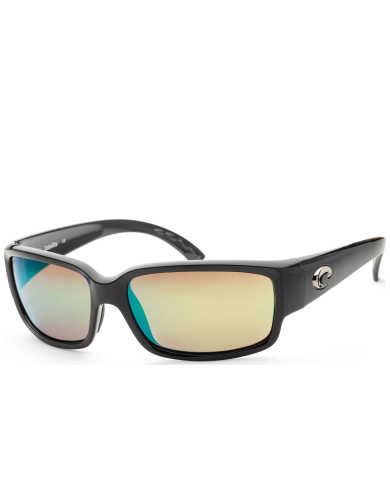 Costa del Mar Men's Sunglasses 06S9025-902507-59