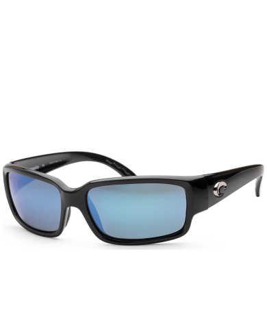 Costa del Mar Men's Sunglasses 06S9025-90251359