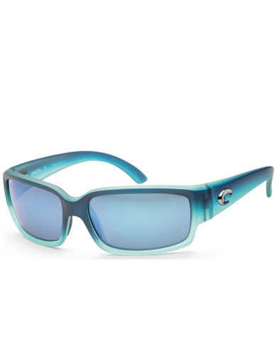 Costa del Mar Men's Sunglasses 06S9025-90251959