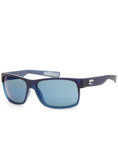 Costa del Mar Men's Sunglasses 06S9026-902607-60