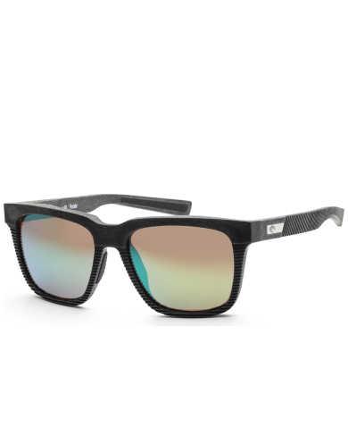 Costa del Mar Men's Sunglasses 06S9029-90290255