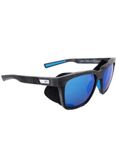 Costa del Mar Men's Sunglasses 06S9029-90290355