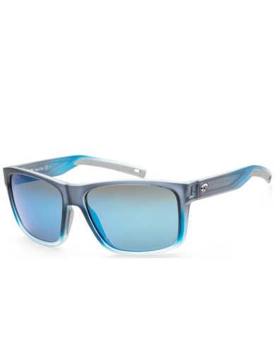 Costa del Mar Men's Sunglasses 06S9035-903520-60