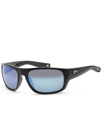 Costa del Mar Men's Sunglasses 06S9036-90361760