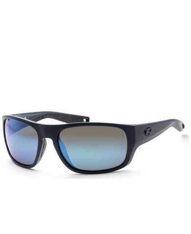 Costa del Mar Men's Sunglasses 06S9036-90362460