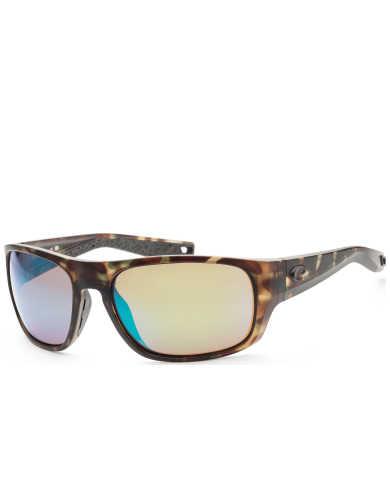 Costa del Mar Men's Sunglasses 06S9036-90362660